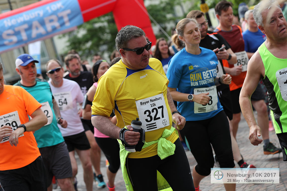 BAYER-17-NewburyAC-Bayer10K-Start-49
