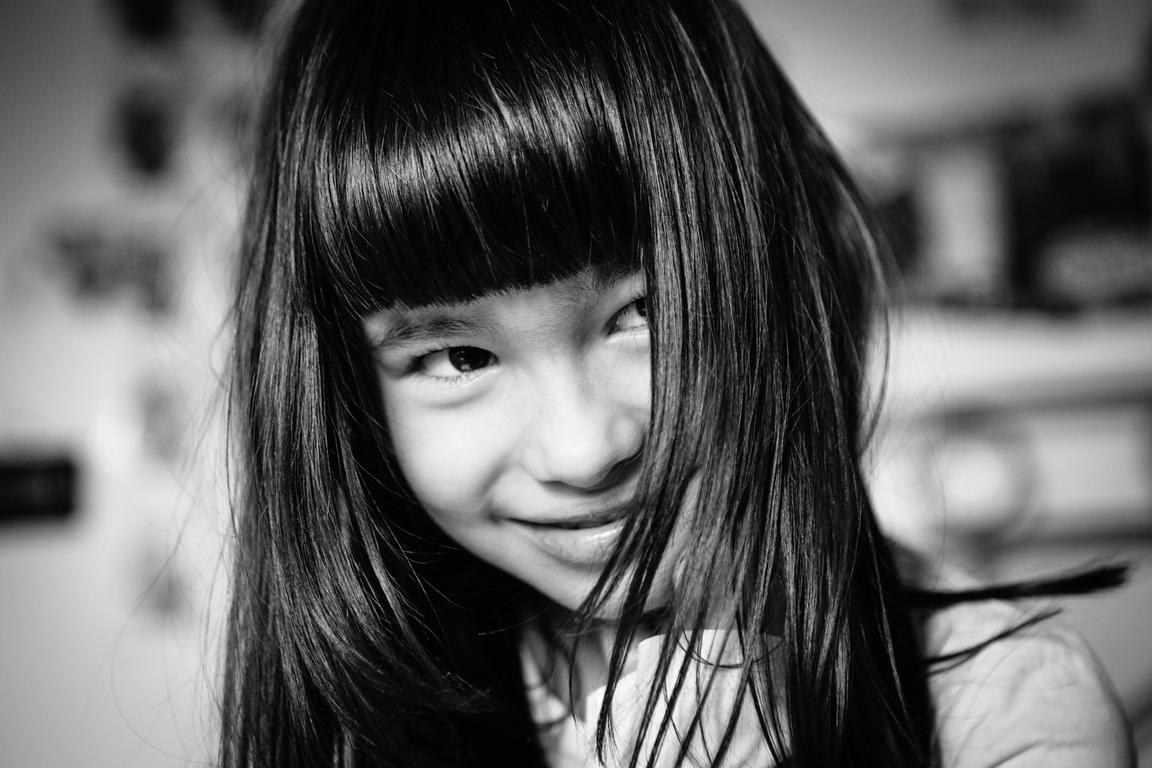 tomama, kids photographer