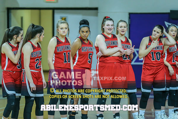 02-22-19_BKB_FV_Rankin_vs_Aspermont_Regional_Tournament_MW1194