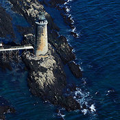 Ram Island Ledge Lighthouse, Portland