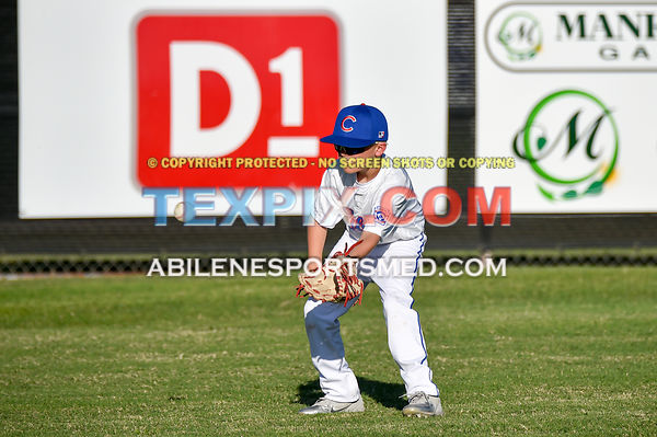 4-3-17_Cubs_v_Dodgers_Dixie_Majors_(RB)-4225