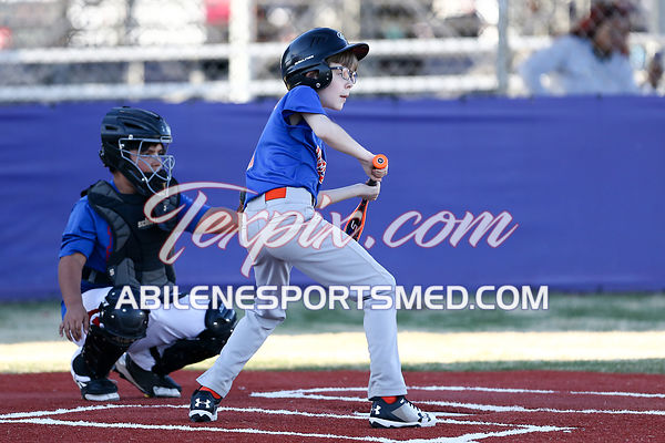 03-21-18_LL_BB_Wylie_AAA_Rockhounds_v_Dixie_River_Cats_TS-215