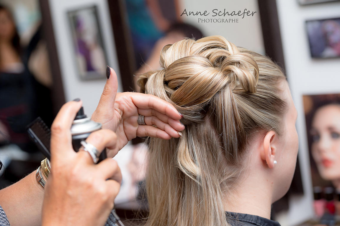 reportage_mariage_Thionville-10