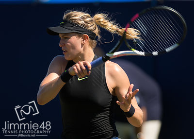 2017 Aegon International Day 2, Eastbourne