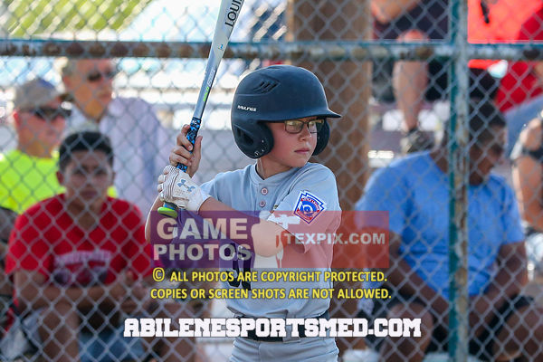 05-30-18_BB_LL_Haskell_Tribe_v_Sweetwater_Astros_RP_7478
