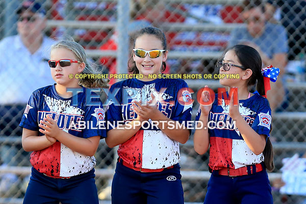 07-15-17_SFB_8-10_Greater_Helotes_v_West_Brownsville_Hays_2033