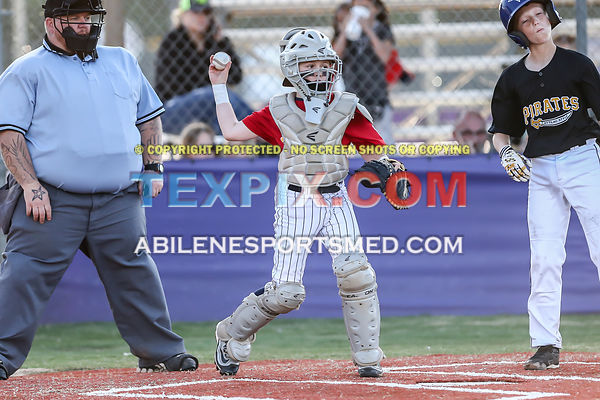 04-17-17_BB_LL_Wylie_Major_Cardinals_v_Pirates_TS-6641