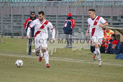 Mantova1911_20190120_Mantova_Scanzorosciate_20190120155511