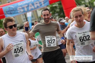 BAYER-17-NewburyAC-Bayer10K-Start-43