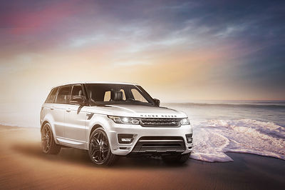 Land_Rover_Beach_Composite