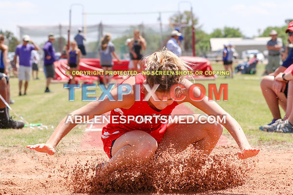 04-19-17_Track_5-6_AAA_Area_Track_Meet_at_Jim_Ned_MW-547