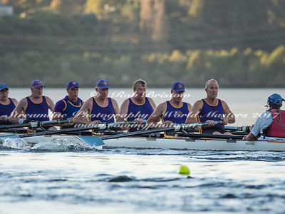 Taken during the World Masters Games - Rowing, Lake Karapiro, Cambridge, New Zealand; ©  Rob Bristow; Frame 4834 - Taken on: Monday - 24/04/2017-  at 17:59.14