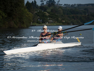 Taken during the 2019 NZSS Championships - Maadi Cup; Monday March 25, 2019: Copyright/Photo: Rob Bristow 2019  51 -- 2019032...