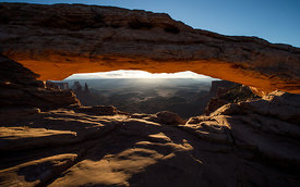 Canyonlands_National_Park_034