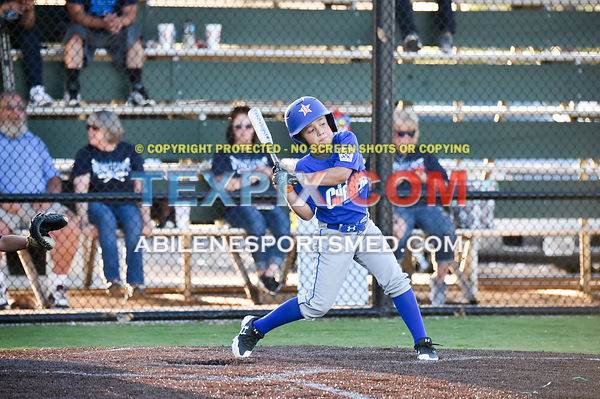 03-30-17_Dixie_Minors_Whitecaps_v_Storm_Chasers_(RB)-3675