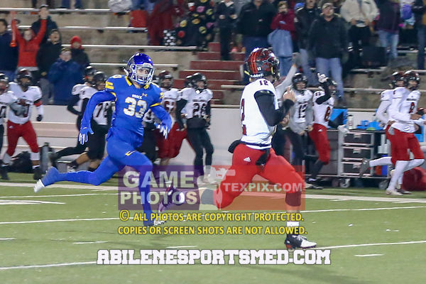 12-06-18_FB_Shallowater_v_Brock_TS-440