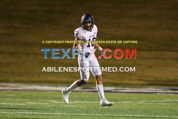 11-10-17_FB_Timber_Creek_v_AHS_TS-514