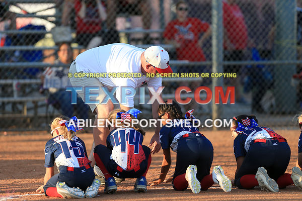 07-15-17_SFB_8-10_Greater_Helotes_v_West_Brownsville_Hays_2028