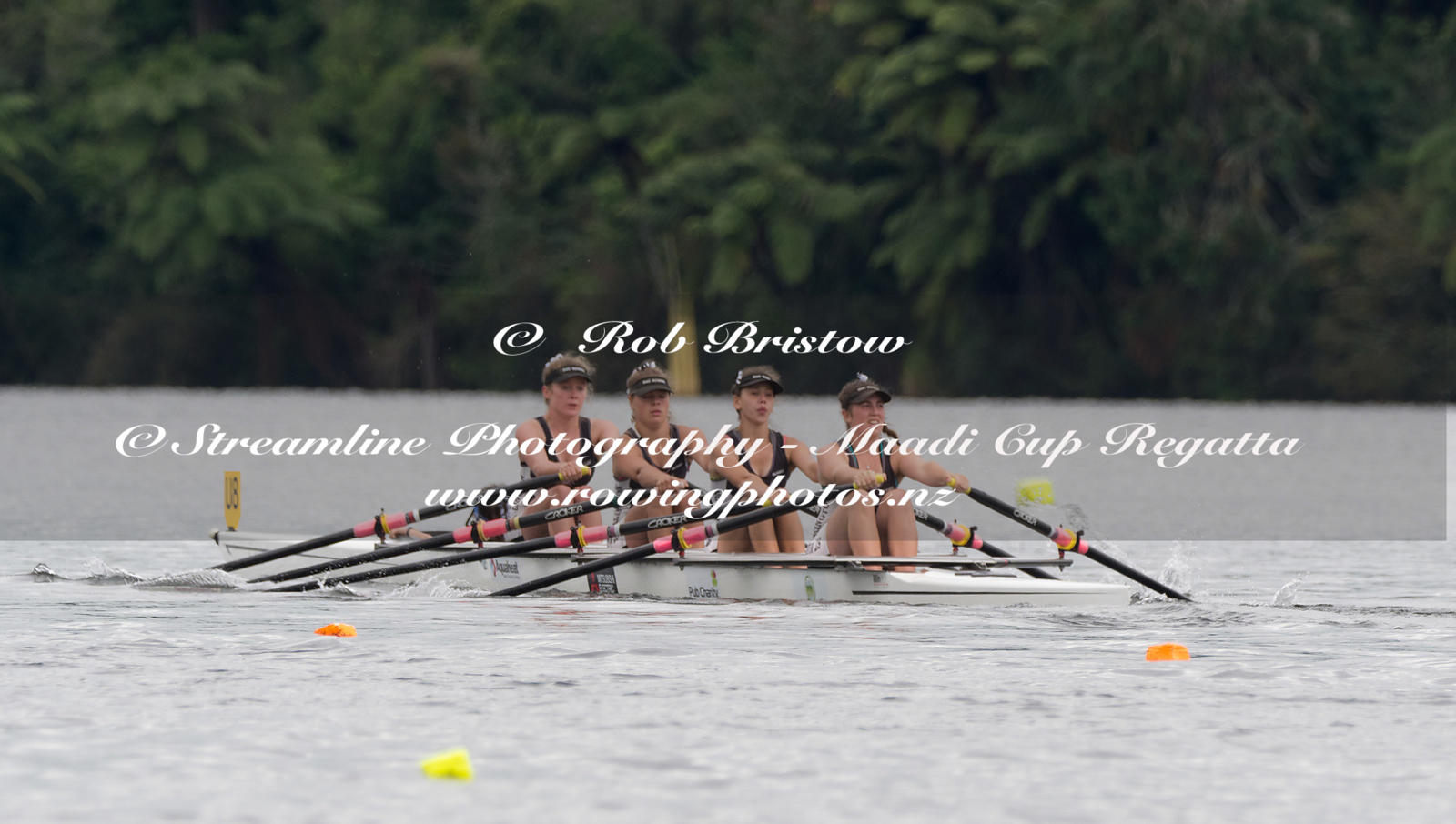 Taken during the NZSSRC - Maadi Cup 2017, Lake Karapiro, Cambridge, New Zealand; ©  Rob Bristow; Frame 936 - Taken on: Friday...
