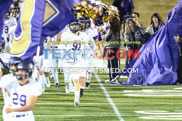 11-10-17_FB_Timber_Creek_v_AHS_TS-475