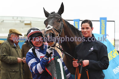 Frodon_connections_260119-6