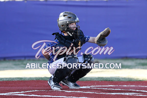 03-21-18_LL_BB_Wylie_AAA_Rockhounds_v_Dixie_River_Cats_TS-164