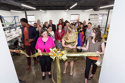 IMG_8928-SamanthaLeviPhotography-RightfullySewn-AtelierRibbonCutting