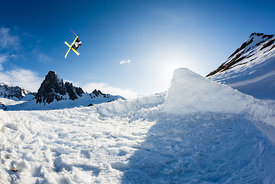 053_M3_9676-faction_skis__Tignes__Tim_Mc_Chesney