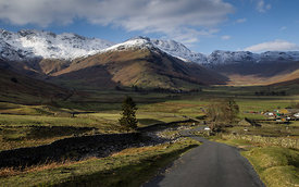 Lake_District_2012_0547