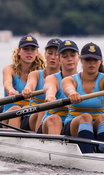 Taken during the NZSSRC - Maadi Cup 2017, Lake Karapiro, Cambridge, New Zealand; ©  Rob Bristow; Frame 1015 - Taken on: Frida...
