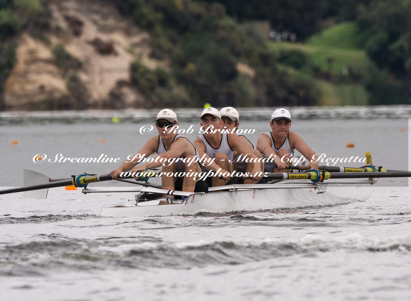 Taken during the NZSSRC - Maadi Cup 2017, Lake Karapiro, Cambridge, New Zealand; ©  Rob Bristow; Frame 994 - Taken on: Friday - 31/03/2017-  at 12:30.30