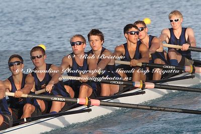 Taken during the Maadi Cup 2012, Lake Ruataniwha, Twizel, New Zealand; ©  Rob Bristow; Frame 0837 - Taken on: Tuesday - 27/03...