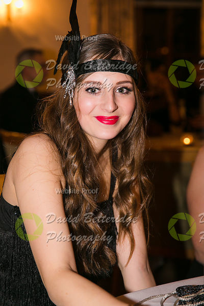 Poppy_Clifford_21st_Party-23