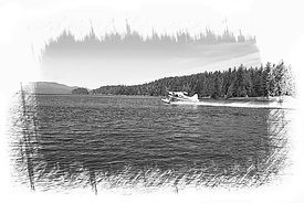 Floatplane_taking_off