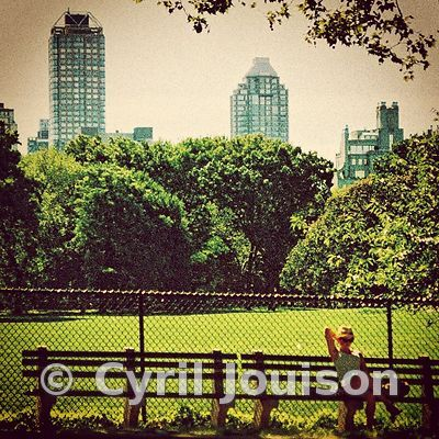 64-an_angel_in_central_park