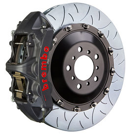 brembo-l-caliper-6-piston-2-piece-411mm-slotted-type-3-gt-s-hi-res