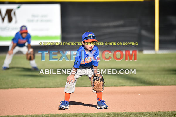 05-06-16_BB_LL_DIX_Farm_Wildcats_v_Gators_BR_552