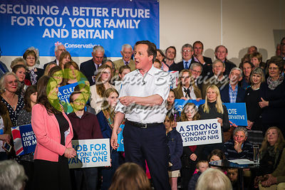 David_Cameron_in_Corsham_-35