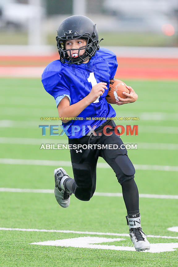 11-05-16_FB_6th_Decatur_v_White_Settlement_Hays_2035