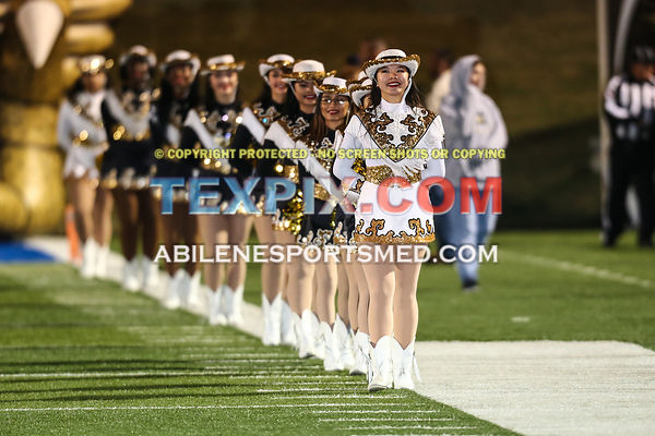 11-10-17_FB_Timber_Creek_v_AHS_TS-464