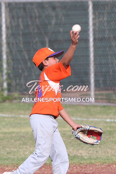 04-17-18_BB_Eastern_Minor_Tigers_v_Wildcats_RP_9679