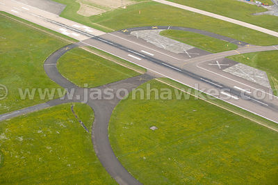Teeside International Airport
