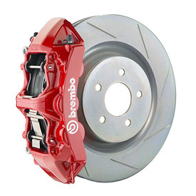 brembo-l-caliper-6-piston-1-piece-355mm-slotted-type-1-red-hi-res