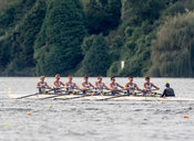 Taken during the NZSSRC - Maadi Cup 2017, Lake Karapiro, Cambridge, New Zealand; ©  Rob Bristow; Frame 3248 - Taken on: Satur...