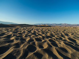 Death_Valley_2012_248