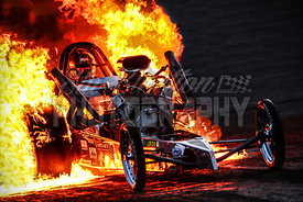 1_-_Fire_Burnout_Dragster