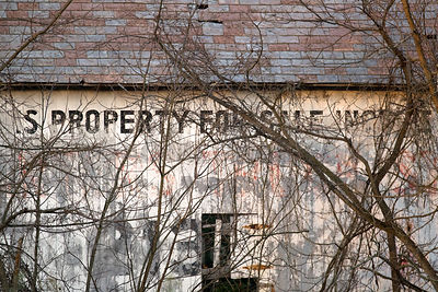 Propperty for sale - get it quick! Near Columbus, Ohio
