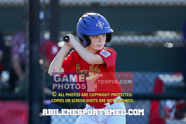 04-19-18_LL_BB_Dixie_Minor_River_Cats_v_Threshers_TS-8670