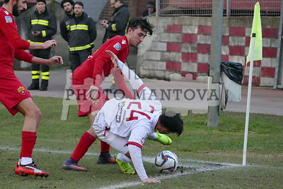 Mantova1911_20190120_Mantova_Scanzorosciate_20190120235028