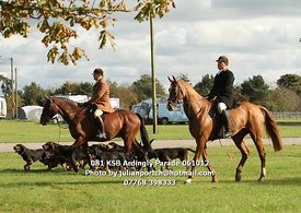 081_KSB_Ardingly_Parade_061012